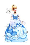 Cinderella Stardust