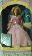 PRINCESS STORIES COLLECTION SLEEPING BEAUTY