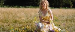 Cinderella-movie-2015-screenshot-ellas-mom-hayley-atwell