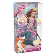 Disney-princess-birthday-wishes-ariel-a3115-500x500
