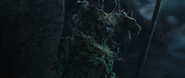Maleficent-(2014)-293