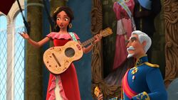 Elena of Avalor 02