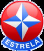 Estrela Logo