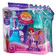 Caja-Ariel-Magiclip-Fashion-Collection