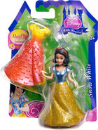 Disney-princess-magiclip-fashions-snow-white-400x400-imadqqk8szj6xc2y
