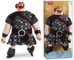 King-fergus-doll