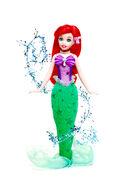 Ariel Stardust