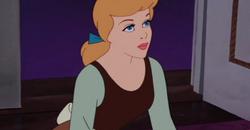 Cinderellamoviescene