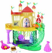 Disney-princess-ariel-magiclip-doll-castle-playset-x9437-16540-p