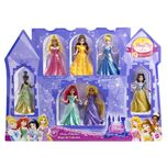 Disney Princess MAGICLIP™ Collection