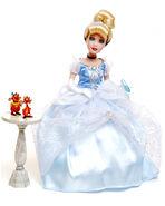 MM Cinderella portrait