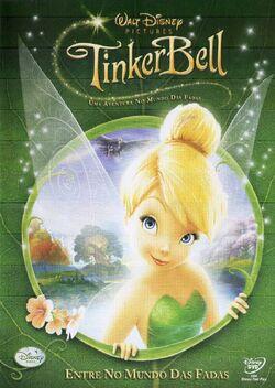 Dvd-tinker-bell-uma-aventura-no-mundo-das-fadas-683301-MLB20307188612 052015-F