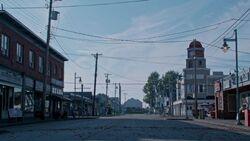 Once Upon a Time - 5x05 - Dreamcatcher - Storybrooke