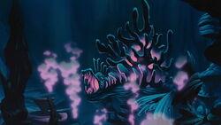 Ursula s lair