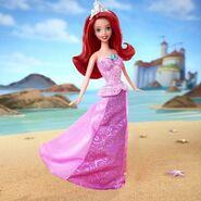 Boneca-princesa-disney-ariel-mermaid-to-princess