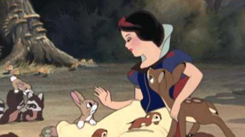 "Disney Princesa ""Deixa Brilhar"" - Larissa Murai"