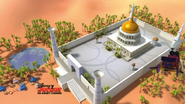 Kingdom-of-Tangu-2