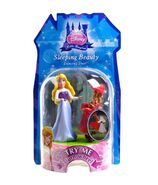 Mattel-Disney-Princess-Little-Kingdom-SDL801502230-1-84368