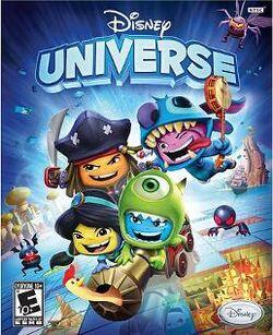 258px-Disney-Universe