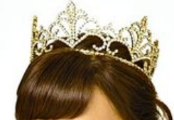 Rosalinda Crown