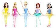 Disney-princess-ballerina-m8980