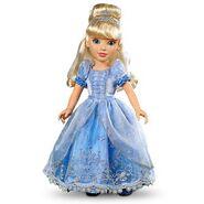 Disney-princess-and-me-cinderella