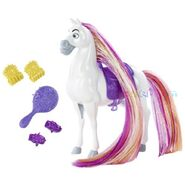 Disney-Princess-Shimmer-Style-Maximus-Mattel-BDJ55