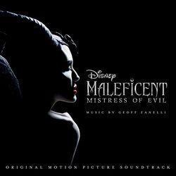 Maleficent- Mistress of Evil (soundtrack)