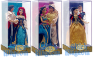 Disney-Store-Fairytale-Designer-Collection-Dolls-disney-princess-35126849-875-528