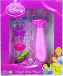 Play-Doh-Disnepss-Role-Play-Set-Ariels-Jewels-and-Gems-14264977-5