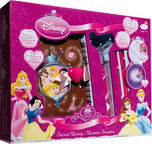 Play-Doey-Princess-Role-Play-Set-Ariels-Jewels-and-Gems-14264977-5