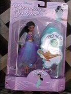 DP-1996 Jasmine