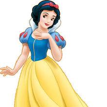 Galeria De Fotos De Branca De Neve Wiki Disney Princesas Fandom