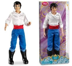 Prince-eric-doll