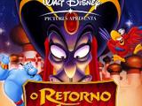 O Retorno de Jafar