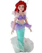 Ariel fintastic