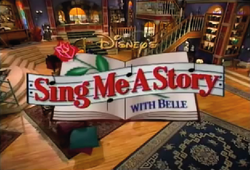 Sing-Me-A-Story-With-Belle