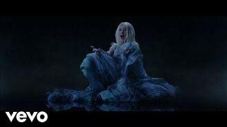 """Christina Aguilera - Reflection (2020) (From """"Mulan"""")"""