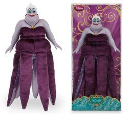 Úrsula-doll