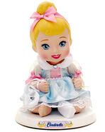 13in Royal Nursery Cind portrait