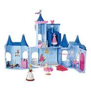 Magiclip-castle-1-1024x1024