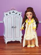 Belle-sleepwear