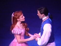 Ariel-and-Eric-in-One-Step-Closer-the-little-mermaid-on-broadway-14627203-640-480