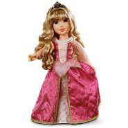 Disney-princess-and-me-aurora