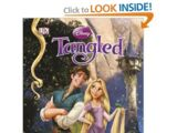 Tangled: The Essential Guide