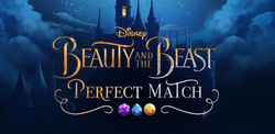 BATB - Perfect Match