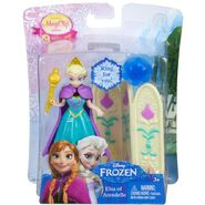 Elsa-Anna-MagiClip-dolls-frozen-35583770-1000-1000
