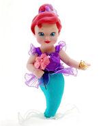 Ariel EN blossom