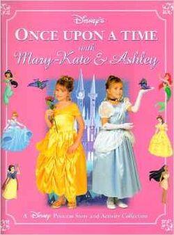 Disneys-Once-Upon-Mary-Kate-Ashley