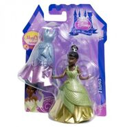 Disney-magiclip-tiana-fashion-a3131-500x500